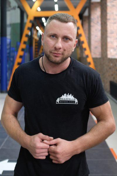 kolyagin-д